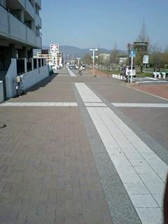 20090411181603.jpg