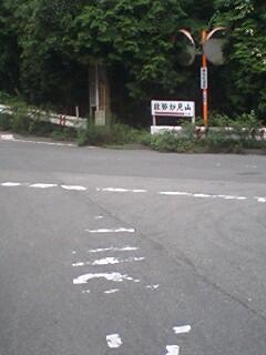 20090813153615.jpg