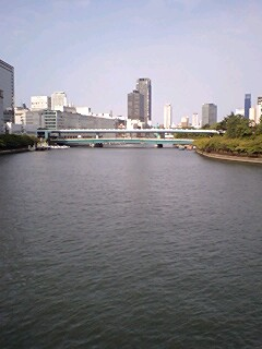 20090830125210.jpg