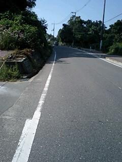 20090927123504.jpg