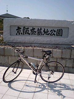 20090927123507.jpg