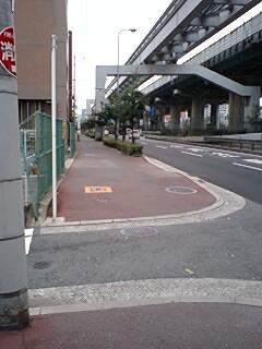20091025161101.jpg