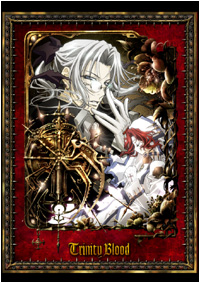 trinity blood_image