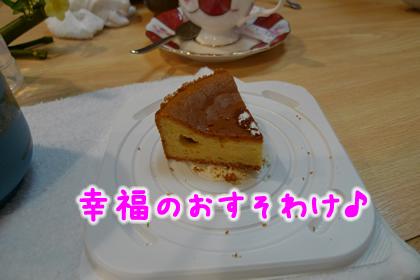 051_6.jpg