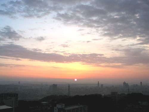 68-sunrise.jpg
