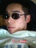 20051130104505