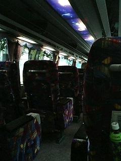 20060626110006