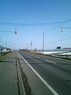 20061120101810