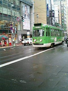 20061121131641