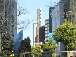 P1140181テレビ大阪