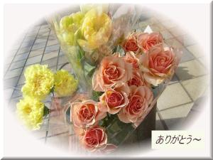 P1140277お花