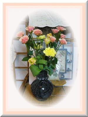 P1140278お花