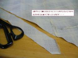 P1140514バイアステープ