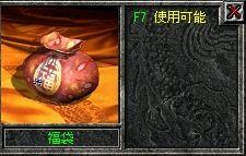 20-10-21-9.jpg