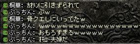 20-12-11-9.jpg