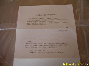 20061207133119.jpg