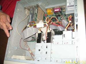 IMG_2685s2006.5.11.jpg