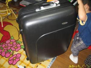 IMG_3114s2006.6.30.jpg