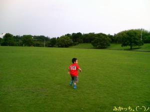P1060005s2006.7.4.jpg