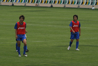 nobotohiroki.jpg