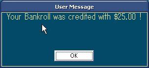 20050122023244.jpg