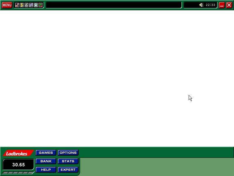 20050203021951.jpg