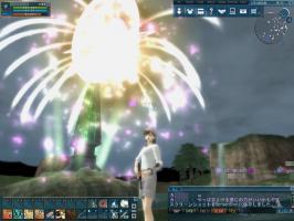 2008公式花火大会02