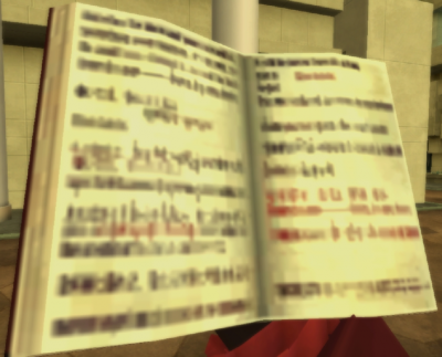血鶴ノート