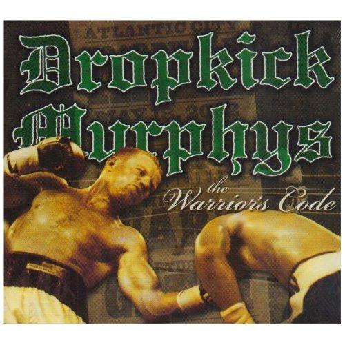 dropkick.jpg