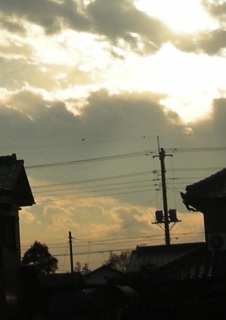 いつかの風景・・・(´ω`)懐かし~~