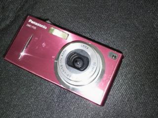 P1510395.jpg