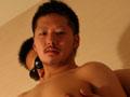 ゲイ動画 PRIZM MARKET
