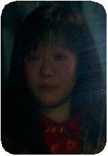 CIMG46692.jpg
