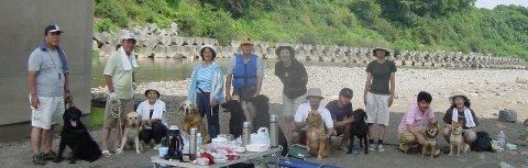 2005 08 07 Syuugou.JPG