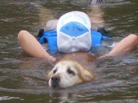 2005 08 04 Peru&泳ぎ.JPG