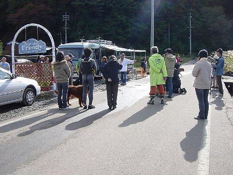TOP-2005 10 23 開会式.JPG