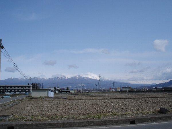2006 04 09 今日の天気.jpg