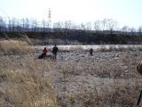 2006 04 09 基地散策-2.jpg