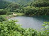 2006 07 16 瑠璃色湖-2.jpg