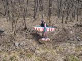 2007 03 04 遭難機発見