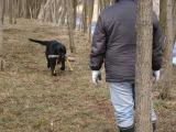 2007 03 11 Duke-Dubl.JPG