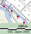 2007 05 19 基地-50m地点.jpg