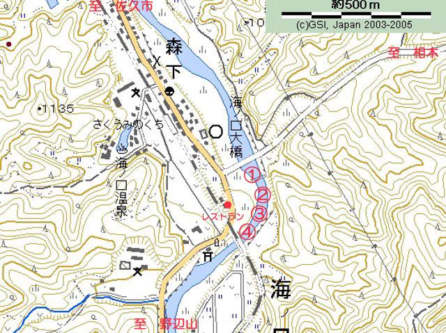 海ノ口地図.jpg