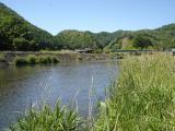 ④南側鉄橋.JPG