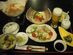 松江夕食11