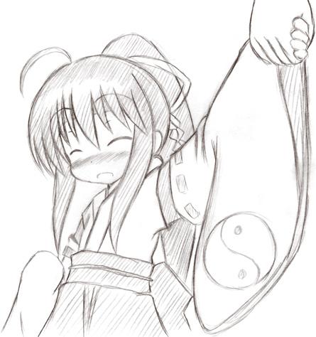 miduki001a.jpg