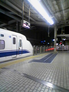 20060221210918