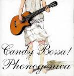 CandyBossa.jpg