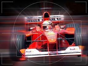 F120cible.jpg