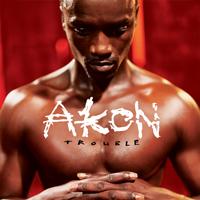 akon_album_cover.jpg